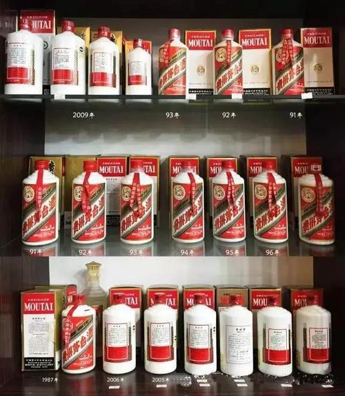 天门回收(三十年茅台空瓶)下半年收购=值多少钱一箱