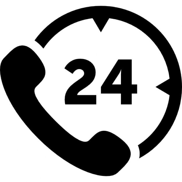 南宁西乡塘区能率热水器维修服务24小时服务电话