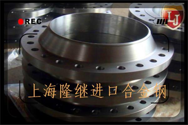 三沙IncoloyDS汽车和聚苯乙烯泡沫制造应用