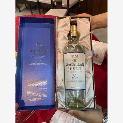 珠海市金湾区路易十三酒瓶回收,空瓶留着没用来换钱