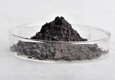 北京石景山废铂铑粉回收(长期高价收购)