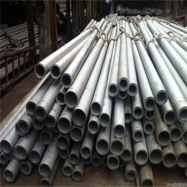 赣州321不锈钢无缝管厂家直销价格