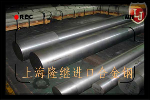 宣城【可加工】ASTM F29配件@上海隆继