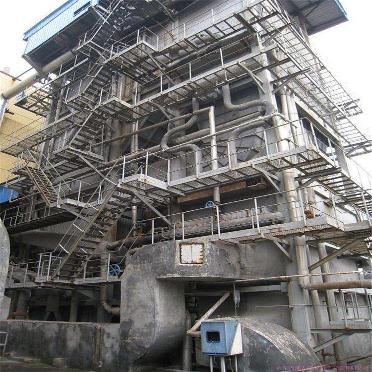 丽水景宁二手钢板回收实力老牌厂家