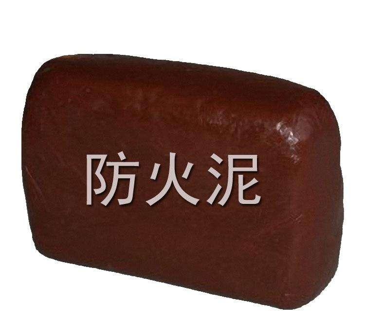 十优品牌:九江防爆胶泥厂家电话