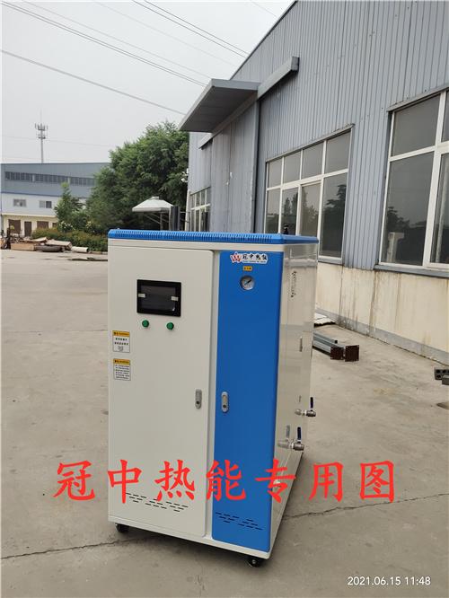 会昌县火排式发生器促销价