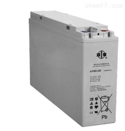 嘉兴双登卷绕式蓄电池6-SPB-25 12v25ah哪家质量好