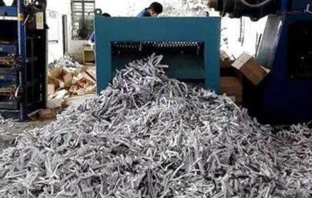 江門市從事電子報廢銷毀公司提供價格表