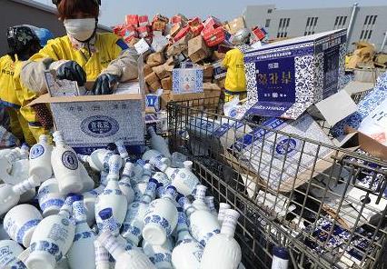 惠州市从事芯片销毁企业提供销毁证明