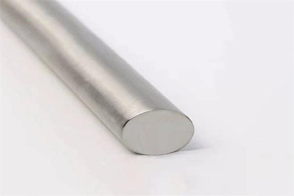 厂家销售N07751氢退丝-不锈钢直条棒
