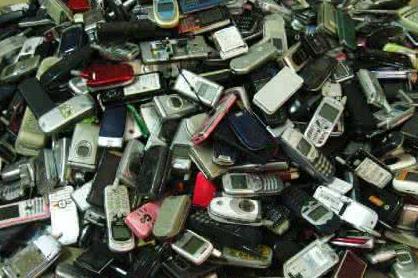 香洲区销毁硬盘公司在线电话联系qq