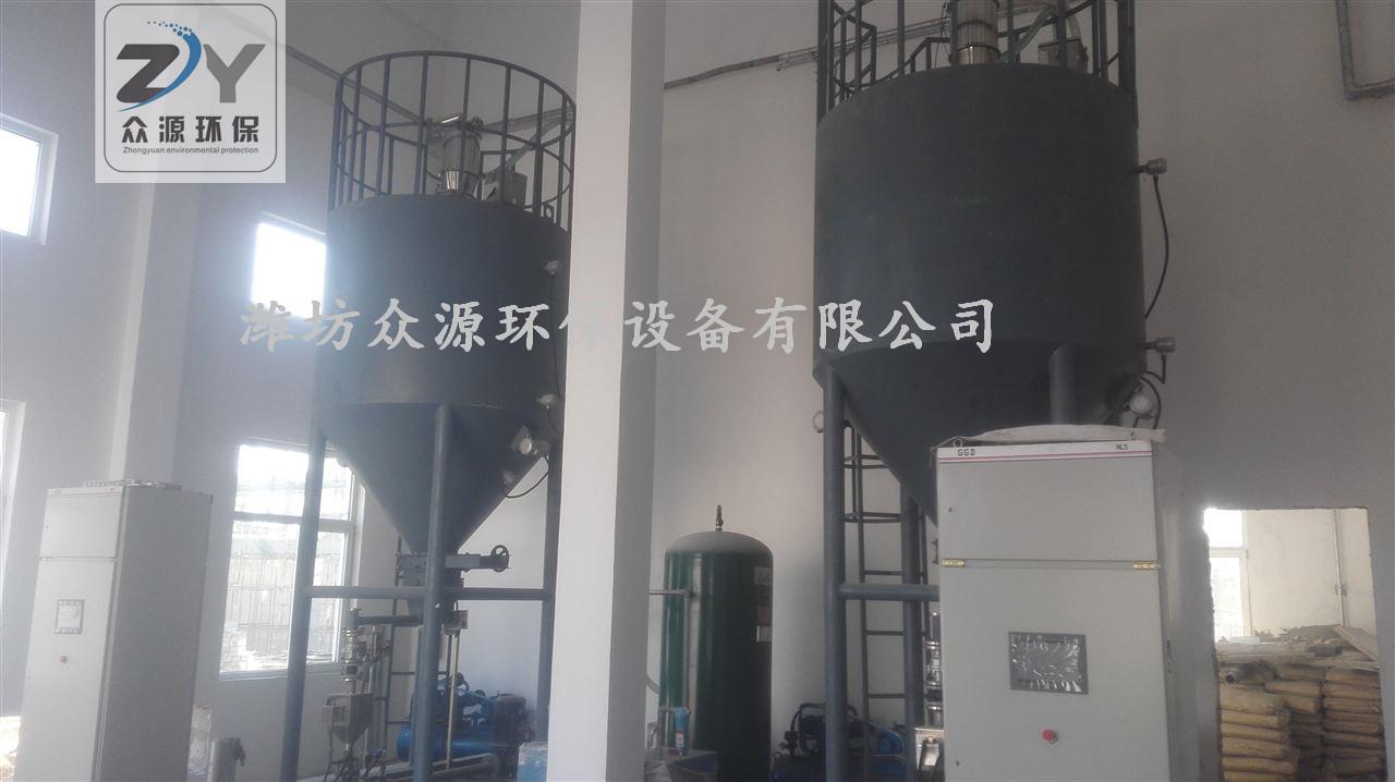 新疆维吾尔自治区伊犁哈萨克自治州石灰乳配置投加设备使用方法