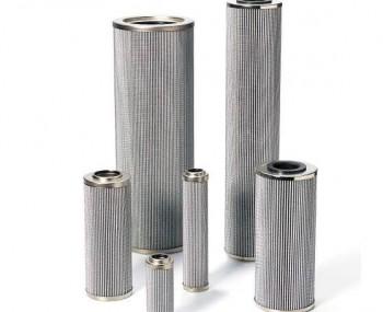 LH0660D005BH4HC宜昌 液压滤芯使用效果 龙沃 现货供应厂家