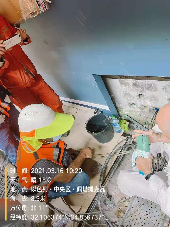 湖南省国际劳务高薪油漆工年薪59万(出国劳务)