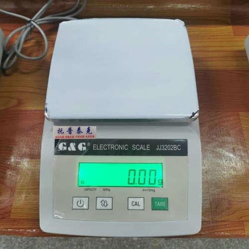 江都扭力测定仪@福贡扭矩测试仪