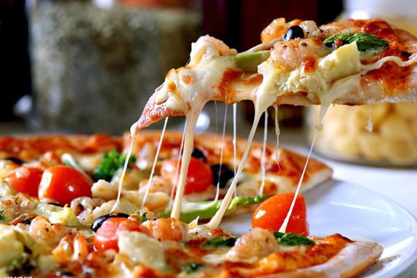 尼客優品披薩加盟介紹,加盟費用,無需大廚易開店