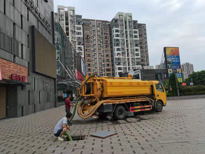 上海虹口區管道修復封堵公司點擊報價--