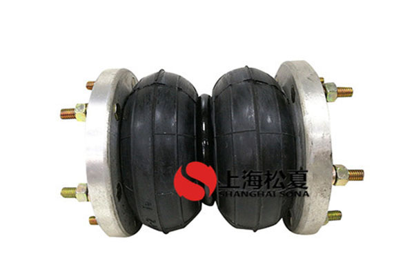 黑龙江省齐齐哈尔市空气弹簧气囊品质保证