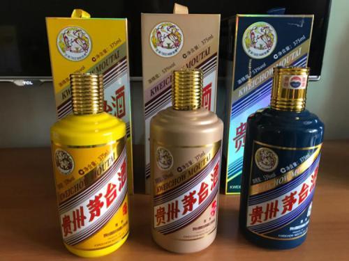 蜀山区麦卡伦25年酒瓶回收-为您服务