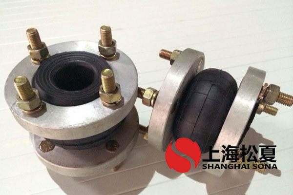临沧市橡胶空气弹簧诚信的品牌厂家