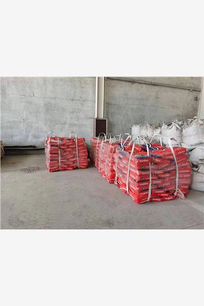 福州灌浆料厂家
