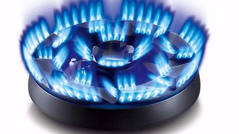 沈阳美菱炉具维修-本地服务热线