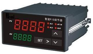 荧光显示仪HWP-V801-00-23XMB5267