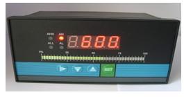 多路巡检显示仪WSAT-MD806-02XMB52U5SVP