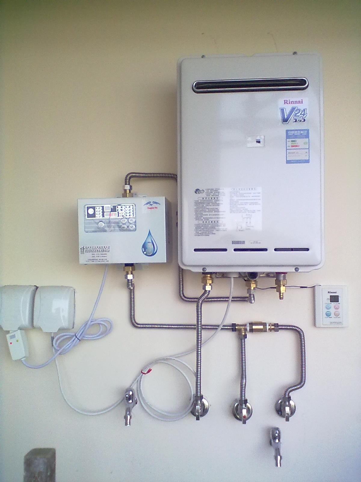 南芬壁挂炉维修电话-易修电器售后服务中心
