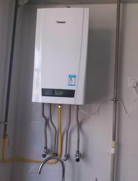 吴起壁挂炉维修电话-易修电器售后服务中心