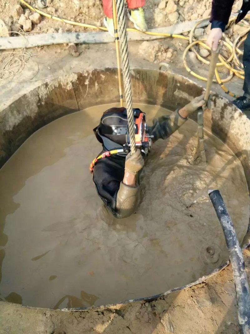 热搜:云南省怒江傈僳族自治州(潜水打捞)专业水下打捞队蛙人打捞