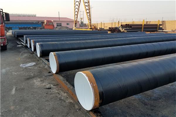 晴隆IPM8710环氧树脂防腐钢管价格供应商