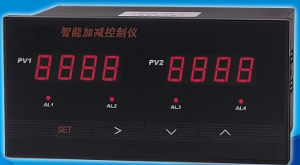 XMTA-6334AXMB5257V