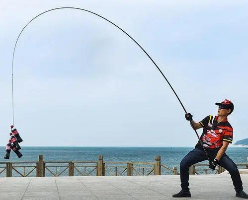 随州市进口钓鱼竿需要多少(务必收藏)