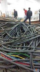 广州花都区二手设备回收一专业的回收公司