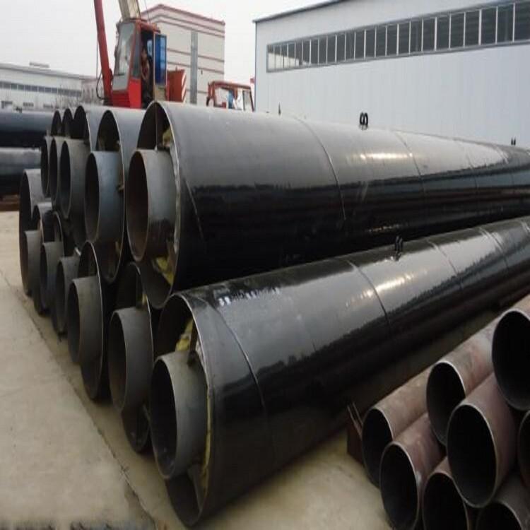 聚氨酯镀锌铁皮埋弧焊钢管专业厂家北京市丰台区