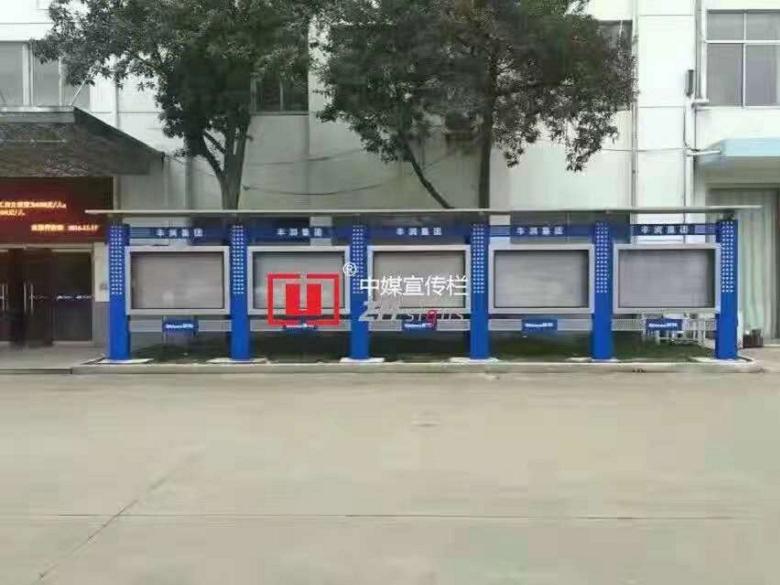 【专业】肇庆市支撑杆-专业生产厂家