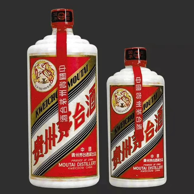 青龙茅台30年回收能卖多少钱[亿佳名酒回收]