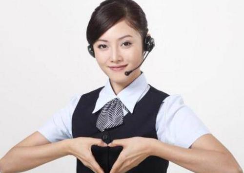 南宁富甲保险柜维修服务电话——24小时统一在线接待上门服务