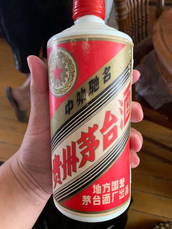 浙江三十年茅台回收多少钱(亿佳名酒回收)