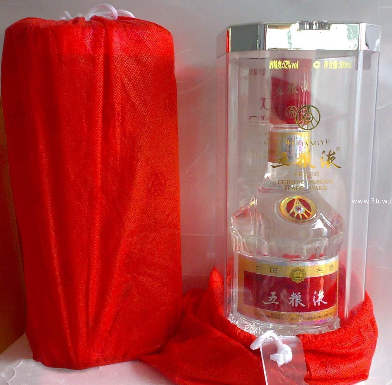 西塞山(高價回收國窖1573酒多少錢一瓶)