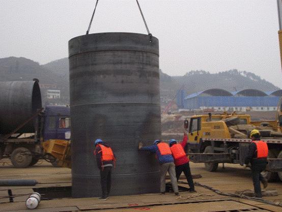 厂家价格:市区用2620mm螺旋焊管【供应厂家】