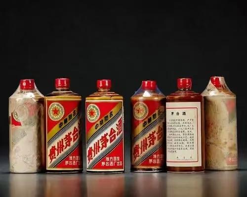 上海市宝山区回收麦卡伦洋酒回收价格一览表