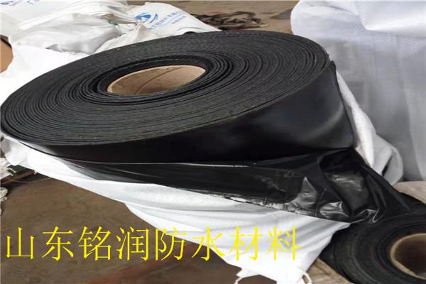 宜宾翠屏冷补料夯实怎样排行榜