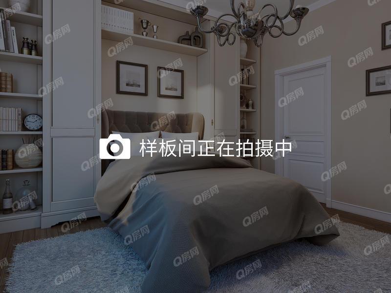 梅州大埔中粮祥云广场医院500强