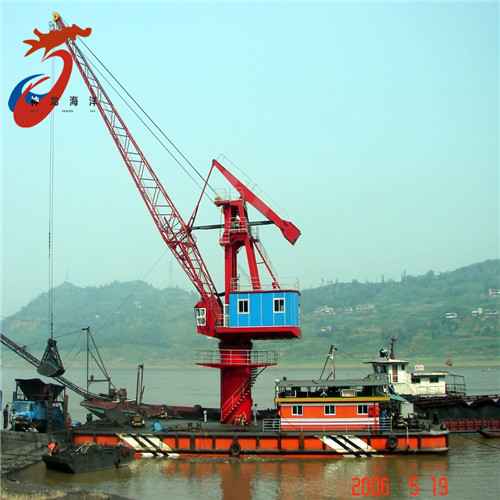 商洛市##出租浮吊船---施工单位##实业集团