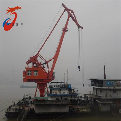 莱芜市##拼装式浮吊租赁---沉潜水作业公司##实业集团