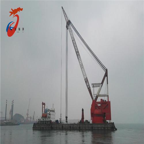 周口市##海洋工程船---关于方案咨询##实业集团