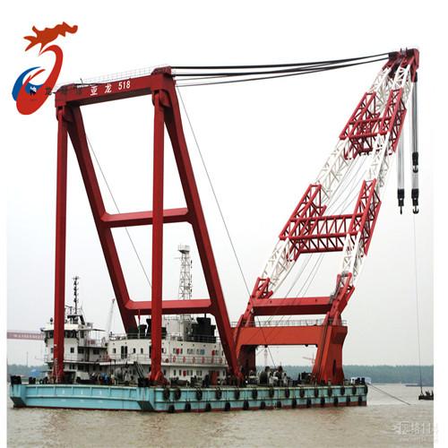 三亚市##水库拼装式船出租---沉潜水作业公司##实业集团
