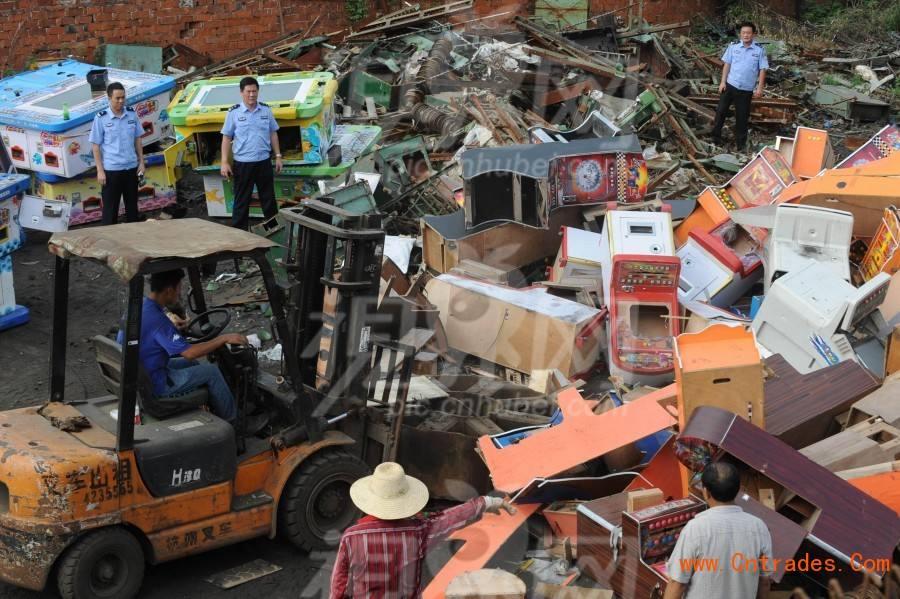 东莞莞城区过期咖啡填埋销毁